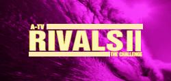 Rivals II