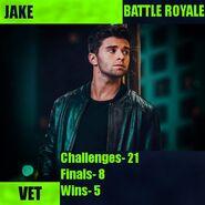 BR Jake