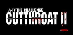 Cutthroat 2 logo
