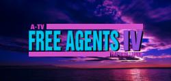 Free Agents IV