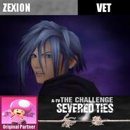 ST Zexion
