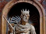 King David (The Prophet)