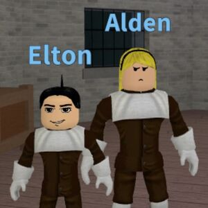 Roblox A Wolf Or Other Wiki Elton A Wolf Or Other Wiki Fandom