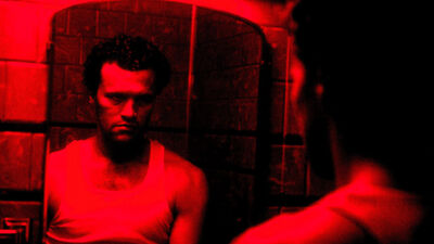 Horror Classic 'Henry: Portrait of a Serial Killer' Getting 4K Treatment, Theatrical Re-release