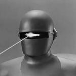 Katsche's avatar