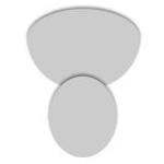 LTKLpl's avatar
