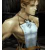 Link Badguy Zero