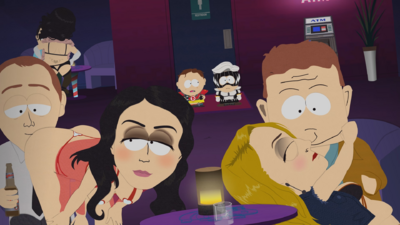 'South Park: The Fractured But Whole' Is Cruder Than Ever, and We Love It