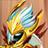 Yeezus's avatar