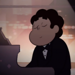 TheSimmer5's avatar