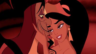 5 Most Problematic Disney Princess Moments