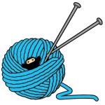 Yarnball041