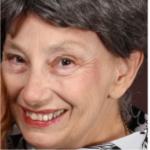 Jacqueline Lichtenberg
