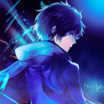 Paskalso's avatar