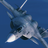 Topu999's avatar