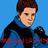 MM an LR FAN's avatar