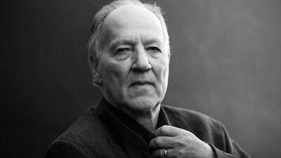 Top 5 Werner Herzog Films Worth Watching