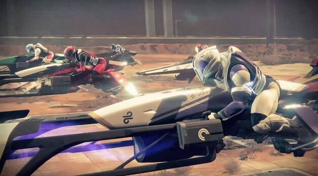 Destiny-Sparrow-Racing-Exploit