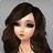 QuinnHeartly's avatar