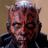 Alan Morris's avatar
