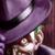 JokerPlayer