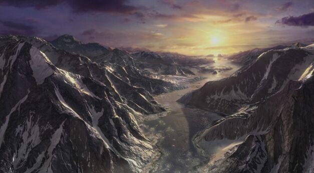 final-fantasy-spirits-within-4
