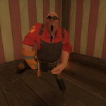 BurgerBoi
