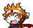 Zero Ryuusei's avatar