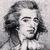 Хуан де Фука