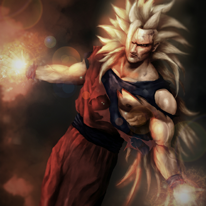 Guiboy113's avatar