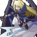 S. Malice's avatar
