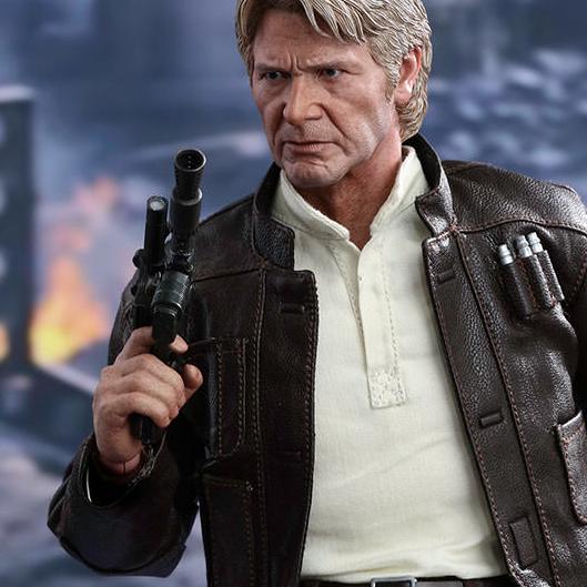 Erik Solo's avatar