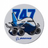 NoiselessAzder's avatar