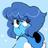 PrincessAlicornTwilightSparkle's avatar