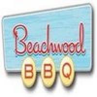 Bchwood
