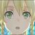 SuguhaLeafa's avatar