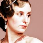 DoloresYellowstone's avatar