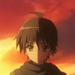 Ultima97's avatar