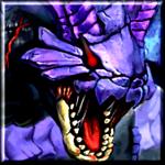 Dragon20942