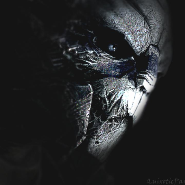 Kadia1's avatar