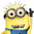 Minion stuart's avatar