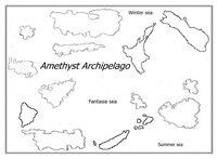 Amethystarchipelago map2