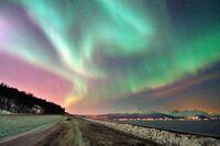 Aurora Southern