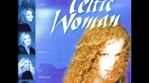 Celtic Woman - The Soft Goodbye-0