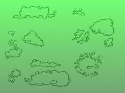 Norse Isles