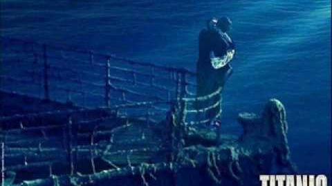 An Ocean of Memories - Titanic Soundtrack
