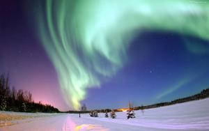 Aurora Northern