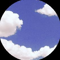 8wind air