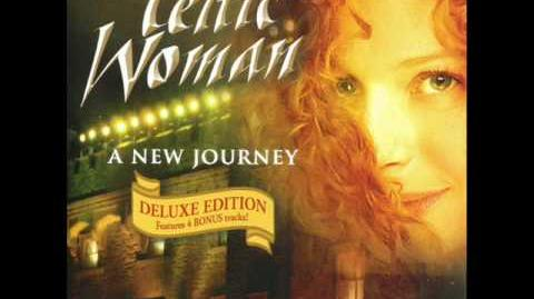 Celtic Women-Granuaile's Dance.