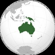 0 Australia